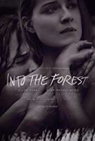 Ormana Doğru / Into the Forest izle