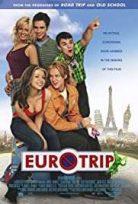 Avrupa Muhabbeti / EuroTrip izle