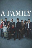 Yakuza and the Family AltYazılı izle