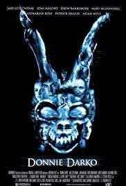 Donnie Darko – Karanlık Yolculuk / Donnie Darko izle
