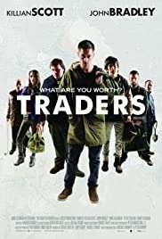 Tüccarlar / Traders izle