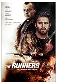 The Runners – Alt Yazılı izle