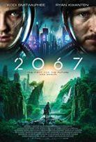 2067 – Alt Yazılı izle