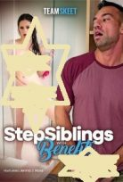 Ztep Ziblings With Benefits full erotik izle