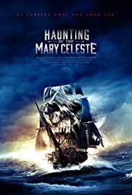 Haunting of the Mary Celeste – Alt Yazılı izle