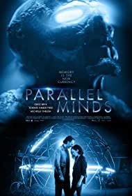 Parallel Minds – Alt Yazılı izle