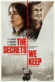 The Secrets We Keep – Alt Yazılı izle