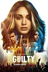 Guilty – Türkçe Dublaj İzle
