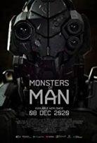 Monsters of Man – Alt Yazılı izle
