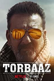 Torbaaz – Alt Yazılı izle