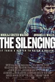 Susturma / The Silencing – Türkçe Dublaj İzle
