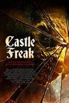 Castle Freak – Alt Yazılı izle