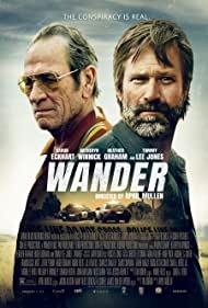 Wander – Alt Yazılı izle