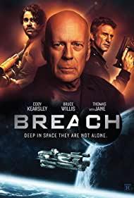 İhlal: Yaşam Karşıtı / Breach – Alt Yazılı izle