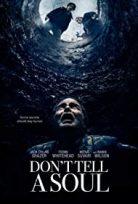 Don't Tell a Soul – Alt Yazılı izle