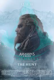 Assassins Creed Valhalla – The Hunt – Alt Yazılı izle