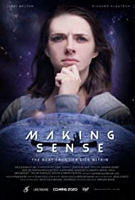 Making Sense – Alt Yazılı izle