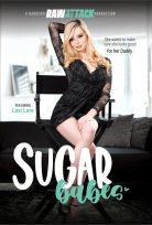 Sugar Babez erotik izle
