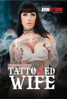 Cheating with a Tattooed Zife erotik izle